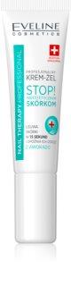 Eveline Cosmetics Professional засіб для видалення кутикули