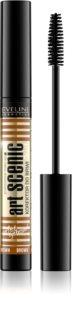 Eveline Cosmetics Art Scenic Concealer für die Augenbrauen