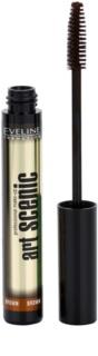 Eveline Cosmetics Art Scenic corretor para sobrancelhas