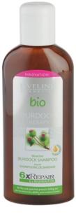 Eveline Cosmetics Bio Burdock Therapy sampon pentru intarirea parului