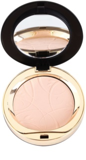 Eveline Cosmetics Celebrities Beauty pó compacto mineral