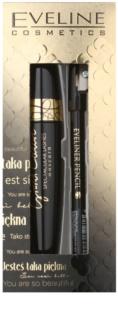 Eveline Cosmetics Grand kozmetika szett I.