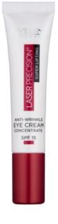 Eveline Cosmetics Laser Precision Lifting Cream for Eye Area