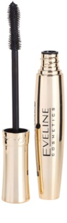 Eveline Cosmetics Volume Celebrities Mascara für Volumen