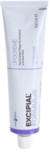 Excipial Formulae Rich Nourishing Cream For Dry To Very Dry Skin