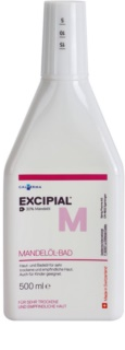 Excipial M Almond Oil Amandel Olie  voor in Bad