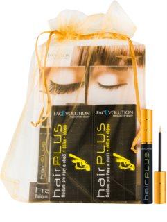 FacEvolution Hairplus Cosmetica Set  I.