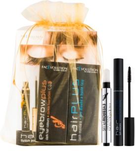 FacEvolution EyebrowPlus Cosmetica Set  II.
