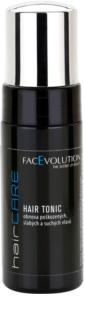 FacEvolution HairCare Haartonic  voor Beschadigd Haar