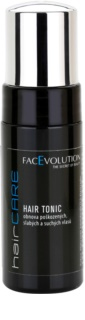 FacEvolution HairCare Hair Tonic For Damaged Hair