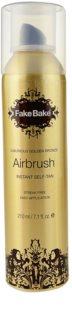 Fake Bake Airbrush önbarnító spray