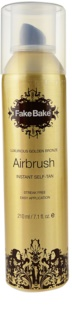 Fake Bake Airbrush Self - Tanning Spray