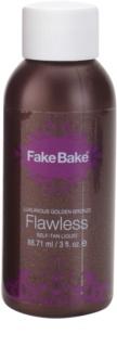 Fake Bake Flawless emulzija za samotamnjenje