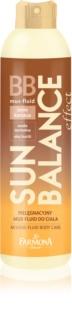 Farmona Sun Balance spray autobronceador