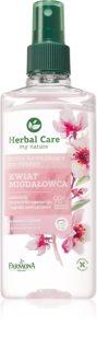 Farmona Herbal Care Almond Flower tónico facial hidratante