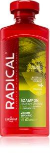 Farmona Radical Thin & Delicate Hair champú para dar volumen para cabello fino