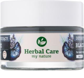 Farmona Herbal Care Black Rice detoxikační krém