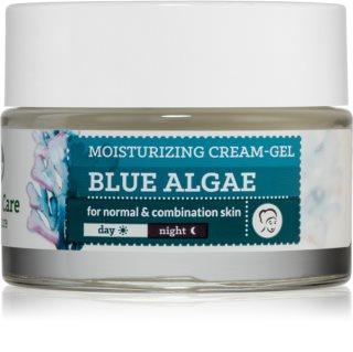 Farmona Herbal Care Blue Algae Feuchtigkeitscreme