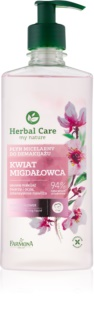 Farmona Herbal Care Almond Flower čistilna micelarna voda