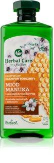 Farmona Herbal Care Manuka Honey Närande schampo