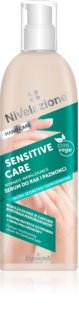 Farmona Nivelazione Sensitive Care vlažilni serum za roke in nohte