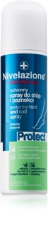 Farmona Nivelazione Skin Therapy Protect προστατευτικό σπρέι Για τα πόδια