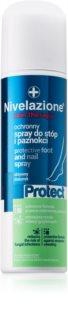 Farmona Nivelazione Skin Therapy Protect zaštitni sprej za stopala