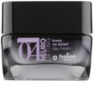 Farmona Dermiss Neuro Lifting Active Lifting Crème