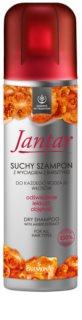Farmona Jantar Dry Shampoo