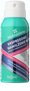 Farmona Nivelazione Voetencrème in Spray