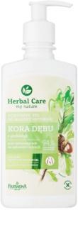 Farmona Herbal Care Oak Bark Beschermende Gel  voor Intieme Hygiëne