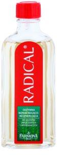 Farmona Radical Hair Loss Leave-in Treatment Regenerative Effect
