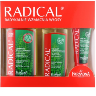 Farmona Radical Hair Loss kozmetická sada II.