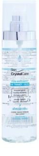 Farmona Crystal Care micelláris tisztító víz az arcra és a szemekre