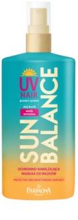 Farmona Sun Balance Protection Mist For Hair