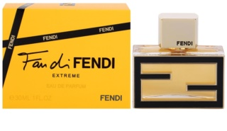 Fendi Fan di Fendi Extreme Parfumovaná voda pre ženy 30 ml