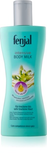 Fenjal Intensive Body Lotion For Dry To Very Dry Skin