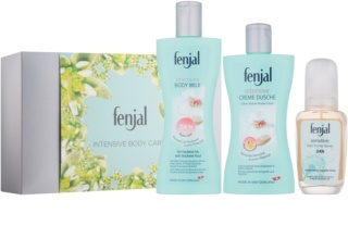 Fenjal Intensive Cosmetic Set II.
