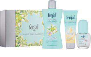 Fenjal Intensive Cosmetic Set III.
