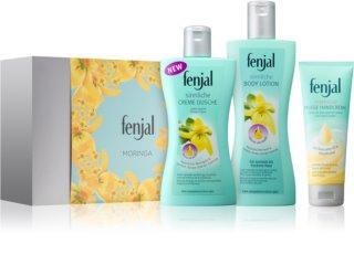 Fenjal Sinnliche Cosmetic Set I.