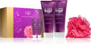 Fenjal Touch Of Purple Gift Set III.