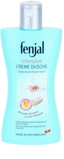 Fenjal Intensive Shower Cream