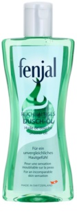 Fenjal Oil Care ulei de dus