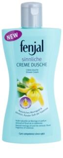Fenjal Sinnliche Shower Cream