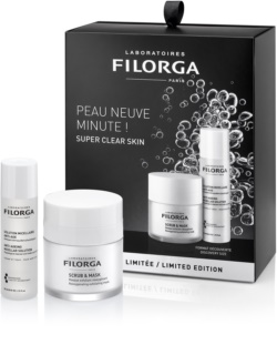 Filorga Medi-Cosmetique Limited Edition косметичний набір I.