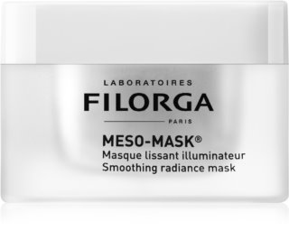 Filorga Meso Mask Anti-Wrinkle Lightening Mask