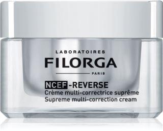 Filorga NCEF Reverse creme regenerador   para refirmação de pele