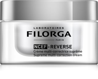 Filorga NCTF Reverse® Creme für maximale Regeneration