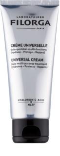 Filorga Medi-Cosmetique Body víceúčelový krém pro každodenní použití
