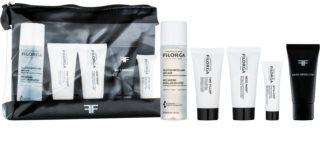 Filorga Medi-Cosmetique Limited Edition Kosmetik-Set  II.